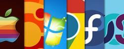 Soluciones en TIC's y Servicios de Ingeniería